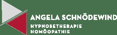 Psychotherapie Angela Schnödewind Logo